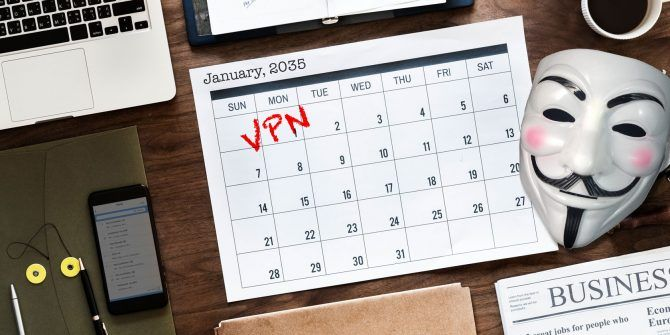 As Online Privacy Deteriorates, What Is the Future of VPNs?