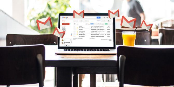 21 Ways to Check Gmail You Probably Never Considered