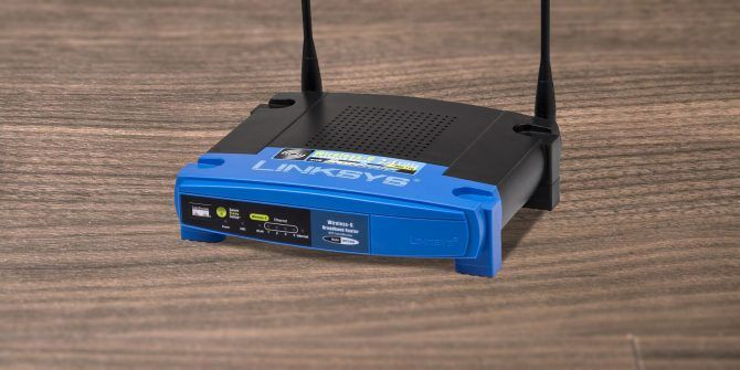 What Is a Router and How to Use One: The Beginner's FAQ