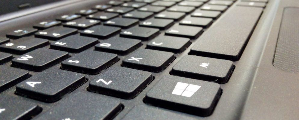 How to Keep a Windows Laptop Awake With the Lid Closed