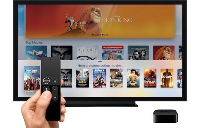 10 Tips To Get The Most Out Of Your Apple Tv