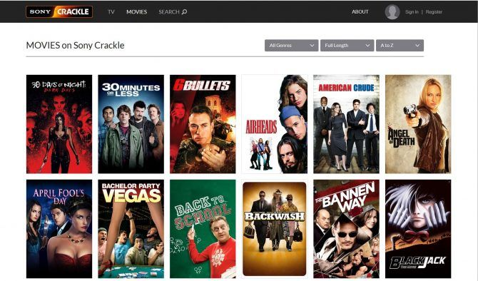 The 18 Best Free Movie Streaming Sites