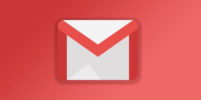 How to Turn Off Smart Replies in the New Gmail