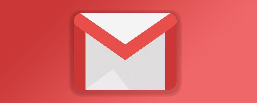 Wie Erwähnen (@) andere Benutzer in dem neuen Gmail