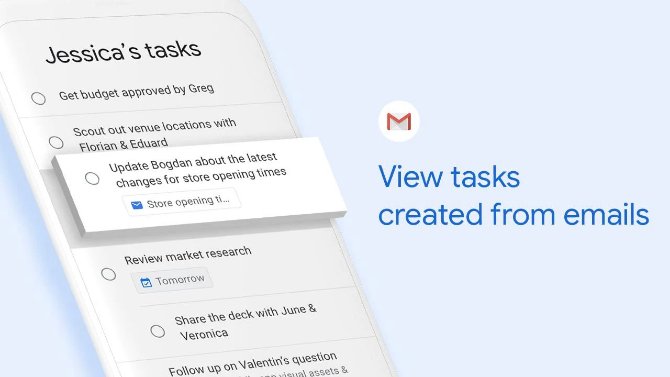 new google tools you might have missed