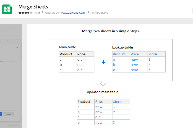 8 Vital Google Sheets Add-Ons for Better Spreadsheets