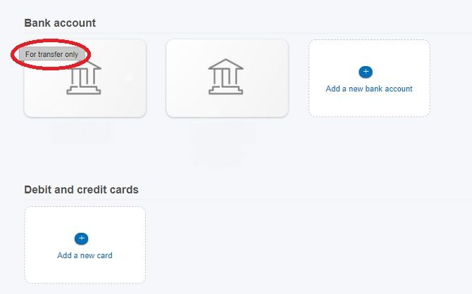 common paypal problems and fixes