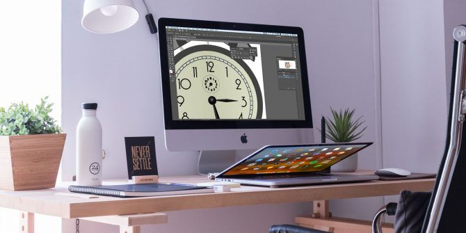 8 Adobe Illustrator Tips to Help You Design Faster