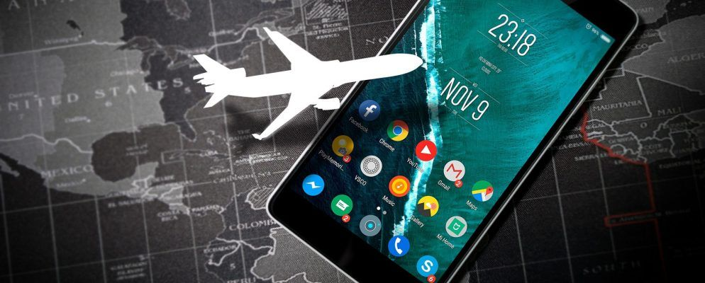 Airplane Mode on Android: Tips and Tricks You Must Know