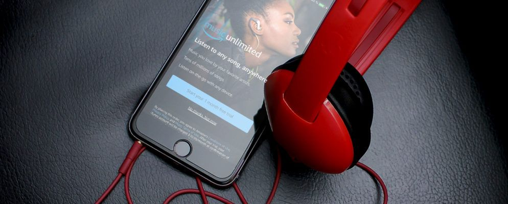 7 Essential Amazon Music Unlimited Tips to Help Get You Started