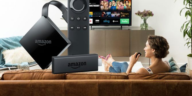 The 12 Best Apps to Install on a New Amazon Fire TV or Fire TV Stick