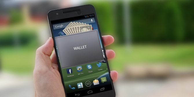 6 Android Mobile Payment Apps for Sending Money Painlessly