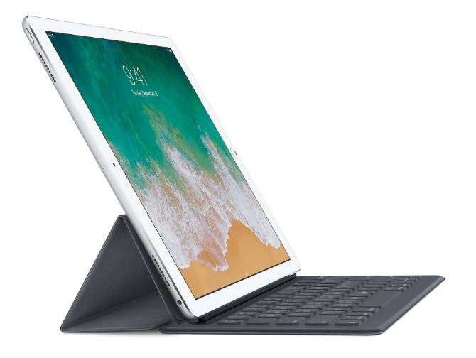 Apple Smart Keyboard iPad Pro Keyboard Case