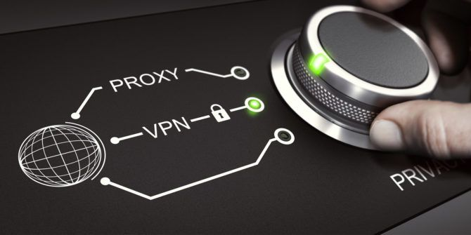 The Best Unlimited Free VPN Services (And Their Hidden Costs)