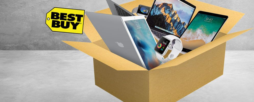 Get our Lowest Price Guarantee, online or in store, on a huge selection of laptops & tablets, TVs, headphones, video games, appliances and more.
