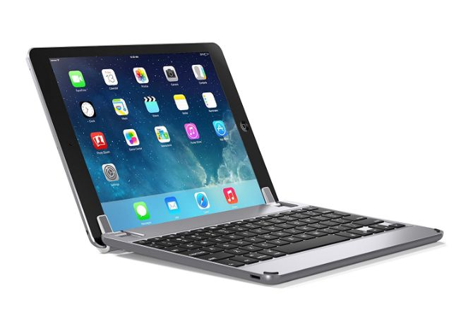 Brydge iPad Air Keyboard Case