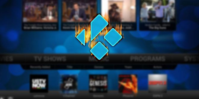How to Check Your Kodi Box for Electrical Safety