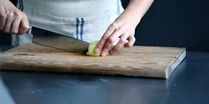 Cooking for Beginners: 5 Essential Sites for Newbies in the Kitchen