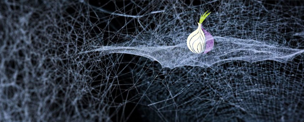 How to Find Active  Onion Dark Web Sites (And Why You Might