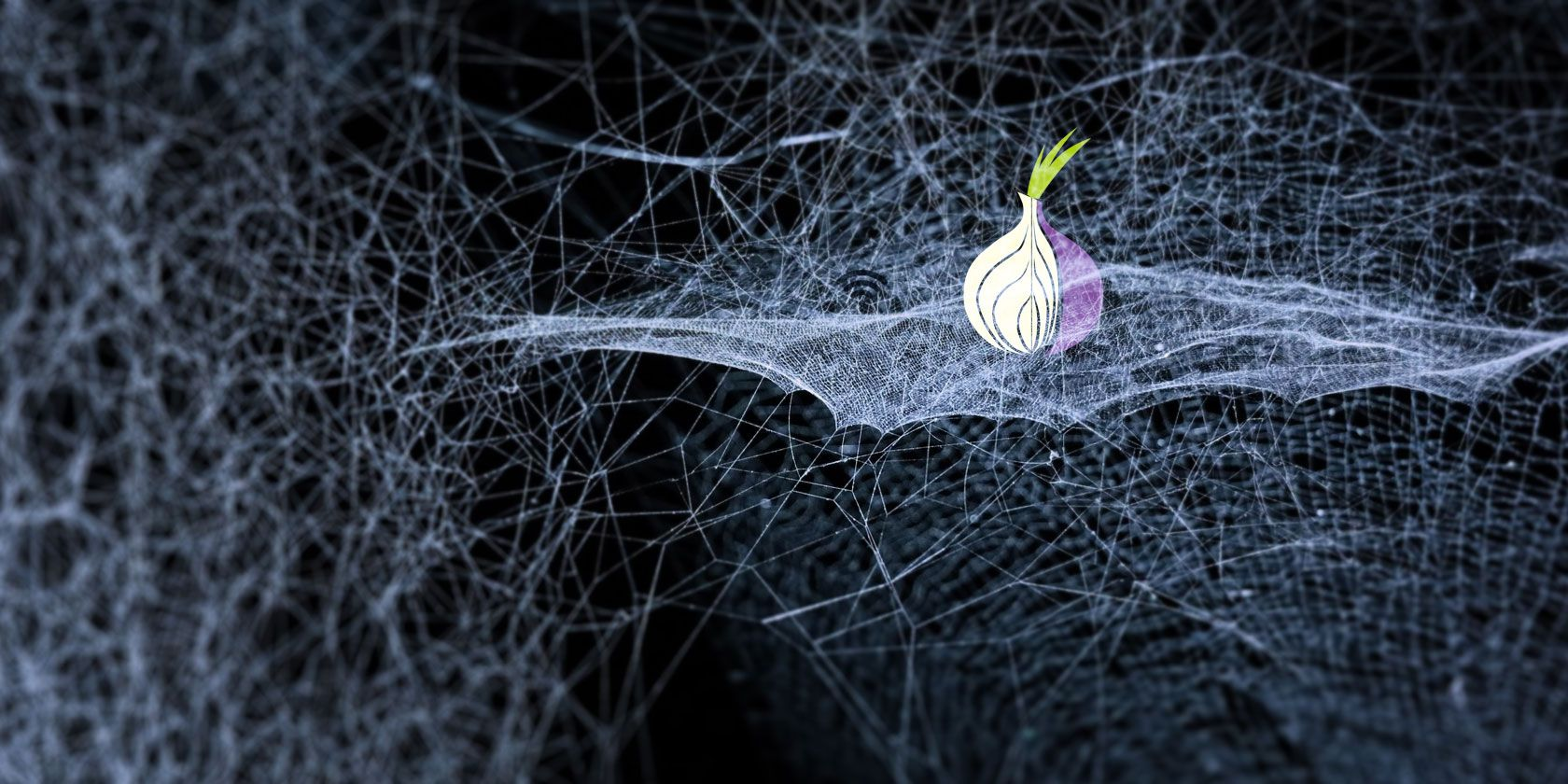 How to Find Active .Onion Dark Web Sites (And Why You