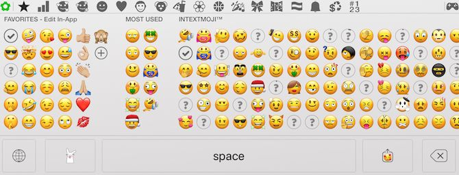 emoji keyboard for iphone how to unlock the iphone emoji keyboard and the 14049