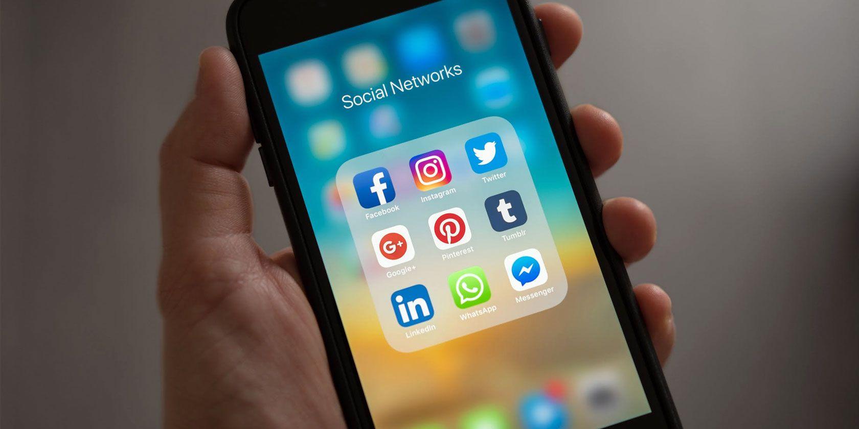 enjoy-social-media