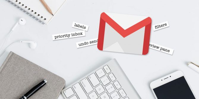 16 Essential Gmail Terms and Features You Should Know About