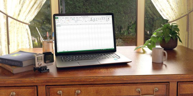 7 Ways to Create a Bulleted List in Excel