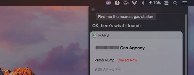find-gas-station-siri-mac