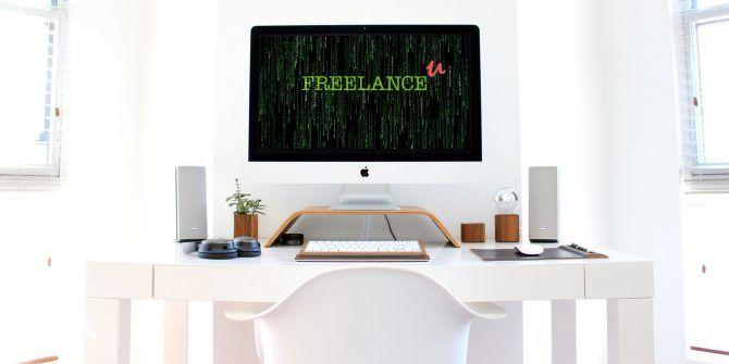 Equip Yourself for the Fastest Growing Freelance Jobs With These 5 Skills
