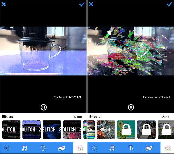 5 trippy glitch art apps for your iphone wikitimes times of new 5 glitch art fandeluxe Image collections