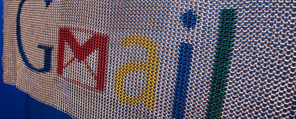 Die neue Gmail hilft, Ihren Posteingang