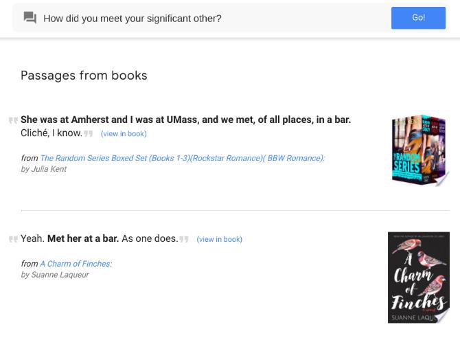 Wie das neue Google Mail? 5 Weitere Google Tools, die Sie möglicherweise nicht über