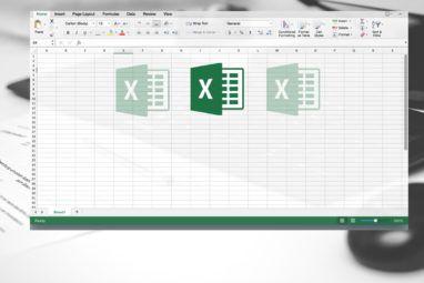 A Beginner's Tutorial on Writing VBA Macros in Excel (And Why You