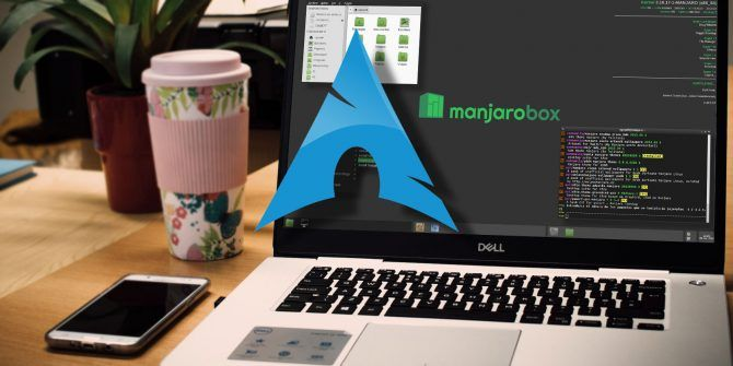 10 Reasons to Install an Arch Linux-Based OS on Your PC