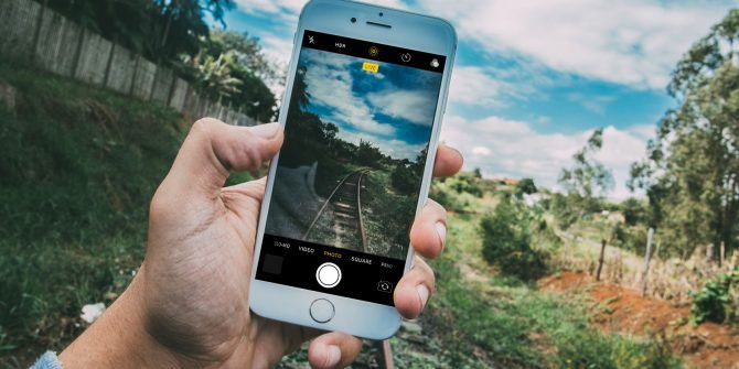 How to Capture, Share, and Edit Live Photos on iPhone