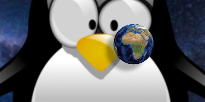 8 Ways Linux Is Taking Over the World