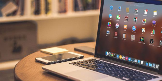 4 Ways to Generate a List of Apps Installed on Your Mac