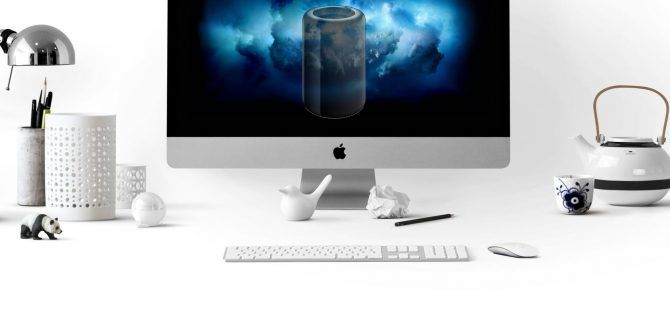 Mac Pro Delayed to 2019: 5 Best Alternatives