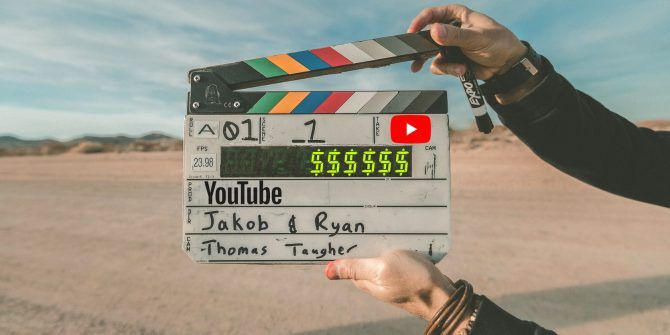 How to Make Money on YouTube: 6 Monetization Tactics Used by Pros