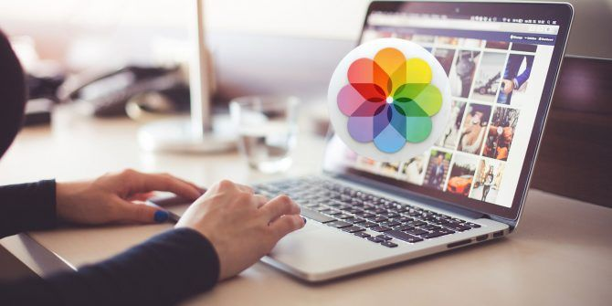 8 Starter Tips for Managing Your Photos Library on Mac