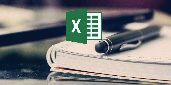 windows excel office 16