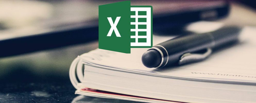 101 Free Excel Templates to Organize Your Life and Business