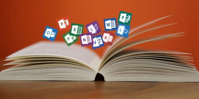 Learn Microsoft Office With These 20 Online Tutorials, Videos, and Courses
