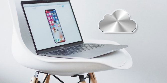 6 Nifty Uses for Spare iCloud Storage