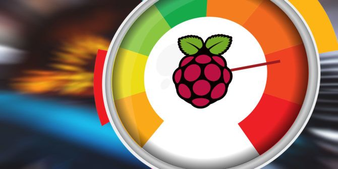 Overclocking Raspberry Pi: How to Do It and What You Need to Know