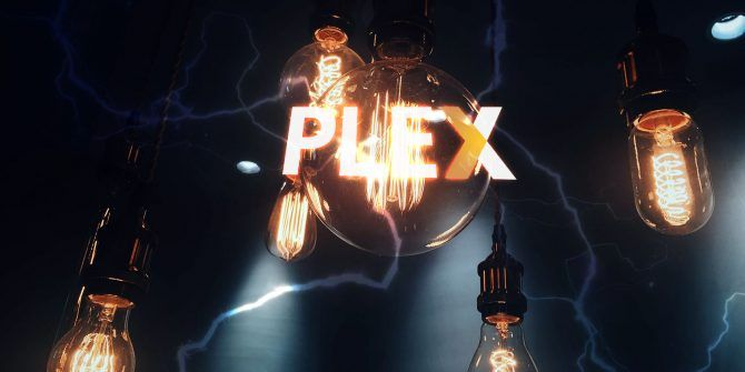 The 10 Best Plex Plugins for Power Users