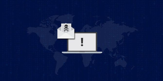 5 Things You Have to Know About the Dangers of Ransomware