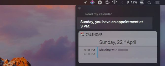 read-my-calendar-siri-mac