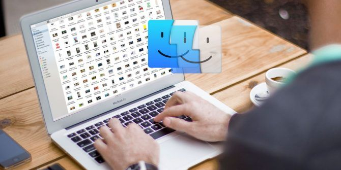 How to Remove Duplicate Data on Your Mac and Free Up Space